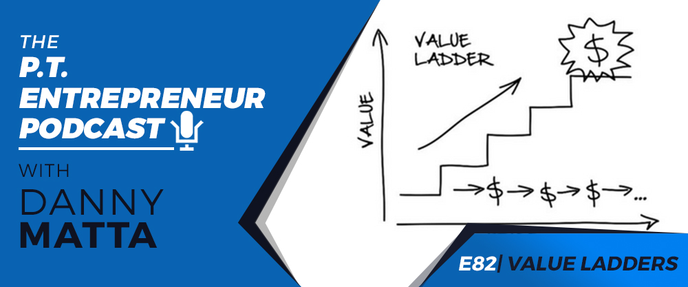 value ladders